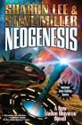 Neogenesis (Liaden Universe® #21) Cover Image