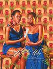 Kehinde Wiley: The World Stage: Haiti Cover Image