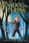 Sabotage at Willow Woods (Nancy Drew Diaries #5) Cover Image