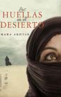 Las Huellas En El Desierto Cover Image