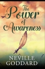 The Power of Awareness illustrated Cover Image