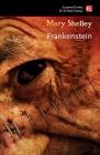 Frankenstein: or, The Modern Prometheus (Essential Gothic, SF & Dark Fantasy) Cover Image