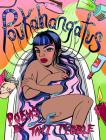 Poukahangatus Cover Image