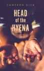 Head of the Hyena: Volume 3 Cover Image
