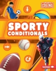 Sporty Conditionals Cover Image