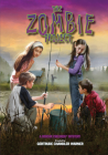 The Zombie Project (The Boxcar Children Mysteries #128) Cover Image
