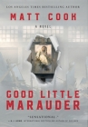 Good Little Marauder Cover Image