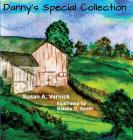 Danny's Special Collection Cover Image