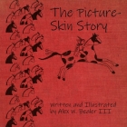 The Picture-Skin Story Cover Image