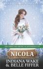 Nicola Cover Image