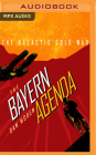 The Bayern Agenda Cover Image