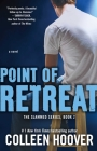 Point of Retreat: A Novel Cover Image