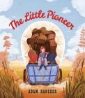 The Little Pioneer Cover Image