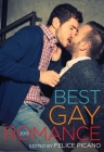 Best Gay Romance 2015 Cover Image
