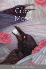 Crow Moon Cover Image