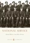 National Service (Shire Library) Cover Image