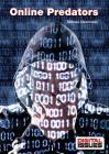 Online Predators (Digital Issues) Cover Image