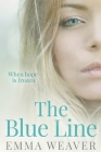 The Blue Line Cover Image