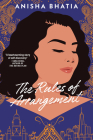 The Rules of Arrangement: A Novel Cover Image