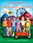 The Chuckaluck Kids Cover Image