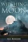 Witching Moon Cover Image