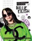 Billie Eilish: The Essential Fan Guide Cover Image