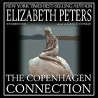 The Copenhagen Connection Cover Image