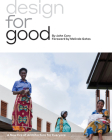Design for Good: A New Era of Architecture for Everyone Cover Image