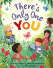 There's Only One You Cover Image