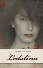 Ledalina Cover Image
