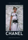 The Little Book of Chanel Cover Image