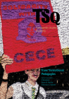 Trans*formational Pedagogies Cover Image
