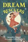 Dream Rescuers Cover Image