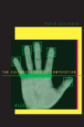 The Cultural Logic of Computation Cover Image