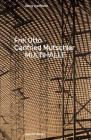 Frei Otto, Carlfried Mutschler: Multihalle Cover Image