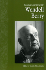 Conversations with Wendell Berry (Literary Conversations) Cover Image