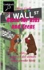 Börse für Kids und Teens: oder... wenn ich das damals schon gewusst hätte Cover Image