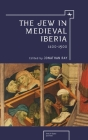 The Jew in Medieval Iberia: 1100-1500 (Jews in Space and Time) Cover Image