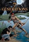 7 Générations: Volume 1 Cover Image