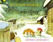 The Tomten and the Fox Cover Image