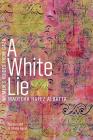 A White Lie Cover Image