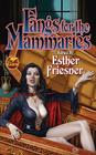 Fangs for the Mammaries Cover Image