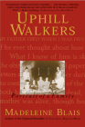 Uphill Walkers: Portrait of a Family Cover Image