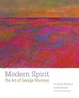 Modern Spirit: The Art of George Morrison Cover Image