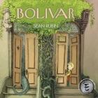 Bolivar  Cover Image