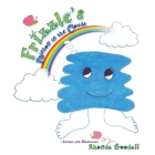 Frizzle's Rainbow in the Clouds Cover Image