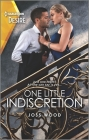 One Little Indiscretion Cover Image