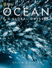 National Geographic Ocean: A Global Odyssey Cover Image