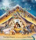 Shh... Baby Jesus Is Sleeping Cover Image