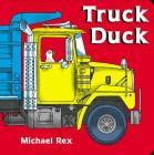Truck Duck Cover Image